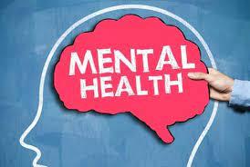 Memahami Apa Itu Kesehatan Mental dan Cara Menjaganya