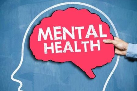 Banyak Public Figure Mengalami Gangguan Mental Health