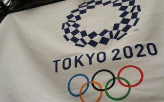 LGBT Masih Menjadi Pembicaraan Terutama Saat Olimpiade Tokyo